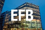 Site dédié - EFB